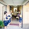 1-Sam-Wedding-GettingReady-10022010-168