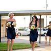 1-Sam-Wedding-GettingReady-10022010-171