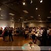 3-Sam-Wedding-Reception-10022010-394