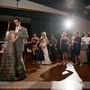 3-Sam-Wedding-Reception-10022010-475