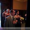 2-Sam-Wedding-Ceremony-10022010-211