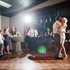 3-Sam-Wedding-Reception-10022010-815