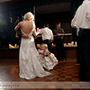 3-Sam-Wedding-Reception-10022010-601