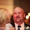 3-Sam-Wedding-Reception-10022010-455