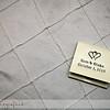 3-Sam-Wedding-Reception-10022010-500