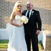 1-Sam-Wedding-GettingReady-10022010-176