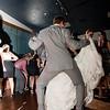 3-Sam-Wedding-Reception-10022010-762