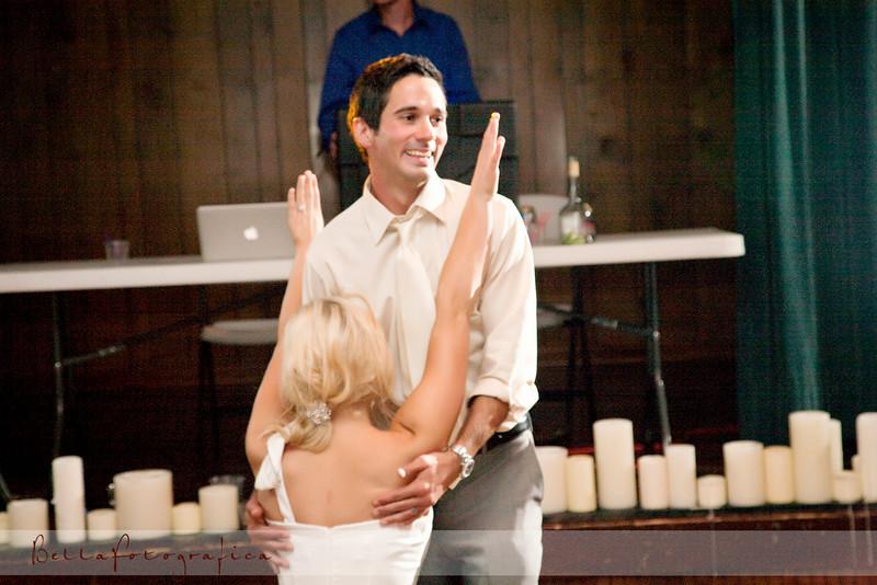 3-Sam-Wedding-Reception-10022010-818