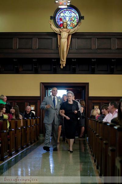 2-Sam-Wedding-Ceremony-10022010-185