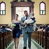 2-Sam-Wedding-Ceremony-10022010-350