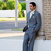 1-Sam-Wedding-GettingReady-10022010-141