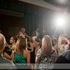 3-Sam-Wedding-Reception-10022010-661