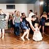3-Sam-Wedding-Reception-10022010-546