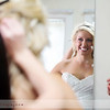 1-Sam-Wedding-GettingReady-10022010-137