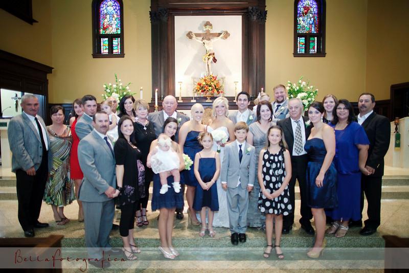 2-Sam-Wedding-Ceremony-10022010-361