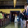 2-Sam-Wedding-Ceremony-10022010-236