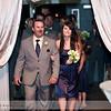 3-Sam-Wedding-Reception-10022010-408