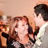 3-Sam-Wedding-Reception-10022010-580