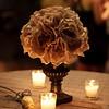 3-Sam-Wedding-Reception-10022010-397