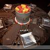 3-Sam-Wedding-Reception-10022010-386