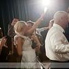 3-Sam-Wedding-Reception-10022010-715