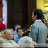 2-Sam-Wedding-Ceremony-10022010-342