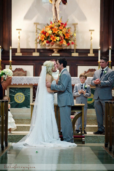 2-Sam-Wedding-Ceremony-10022010-330