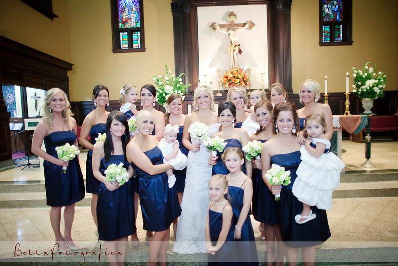 2-Sam-Wedding-Ceremony-10022010-369