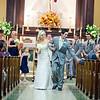 2-Sam-Wedding-Ceremony-10022010-333