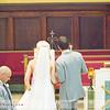 2-Sam-Wedding-Ceremony-10022010-292