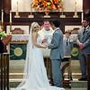 2-Sam-Wedding-Ceremony-10022010-322