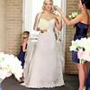 1-Sam-Wedding-GettingReady-10022010-169