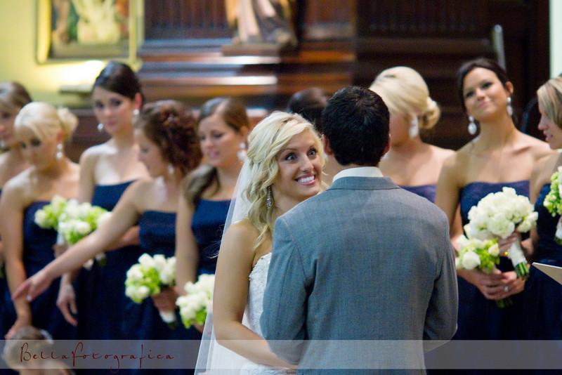 2-Sam-Wedding-Ceremony-10022010-319