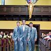 2-Sam-Wedding-Ceremony-10022010-205