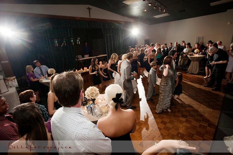 3-Sam-Wedding-Reception-10022010-481
