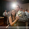 3-Sam-Wedding-Reception-10022010-598