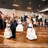 3-Sam-Wedding-Reception-10022010-485