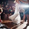 3-Sam-Wedding-Reception-10022010-623
