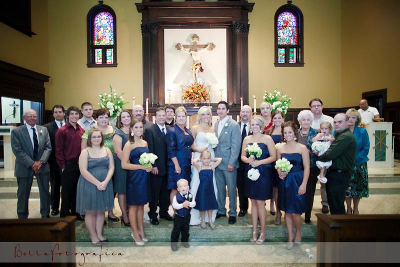 2-Sam-Wedding-Ceremony-10022010-358