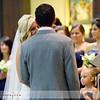2-Sam-Wedding-Ceremony-10022010-304
