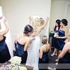 1-Sam-Wedding-GettingReady-10022010-133