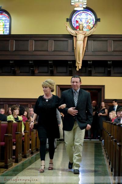 2-Sam-Wedding-Ceremony-10022010-188