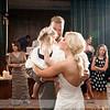 3-Sam-Wedding-Reception-10022010-563