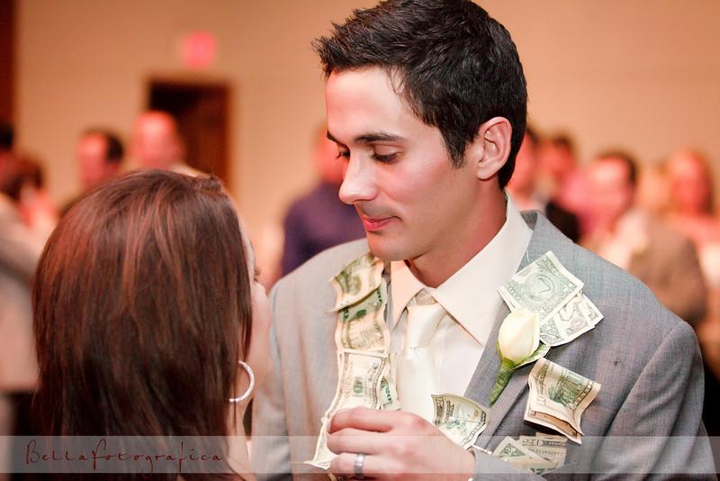 3-Sam-Wedding-Reception-10022010-618