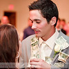 3-Sam-Wedding-Reception-10022010-618