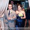 3-Sam-Wedding-Reception-10022010-414