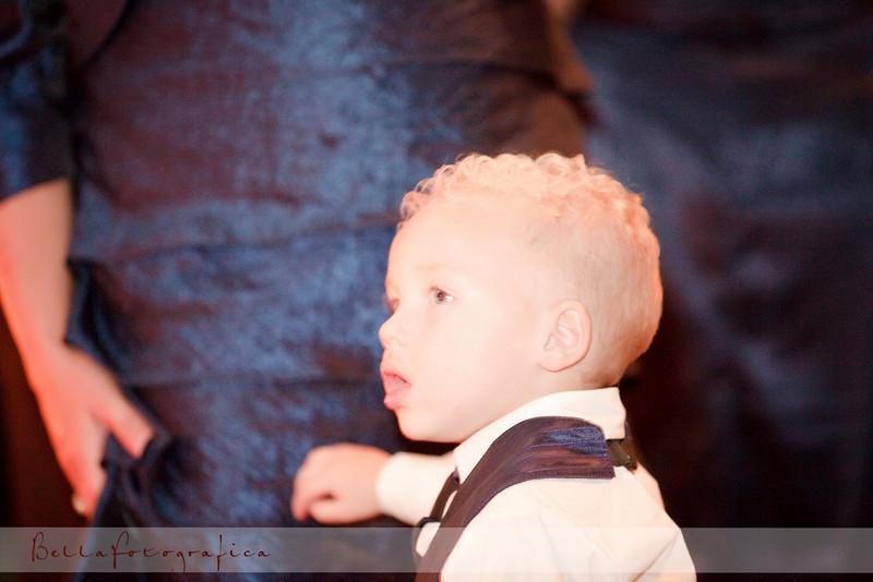 3-Sam-Wedding-Reception-10022010-450