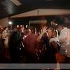3-Sam-Wedding-Reception-10022010-779