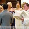 2-Sam-Wedding-Ceremony-10022010-315