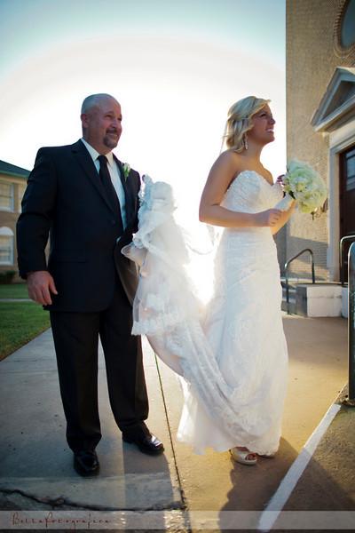 1-Sam-Wedding-GettingReady-10022010-180
